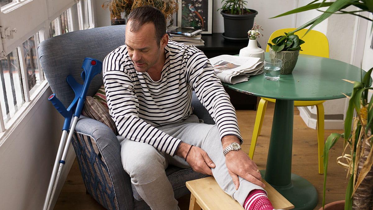 ergo versicherung michael treu in hamburg versicherungen von ergo versichern hei t verstehen. Black Bedroom Furniture Sets. Home Design Ideas